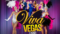 'Viva' Admission Ticket at VIVA Blackpool , Blackpool, Theater, Shows & Musicals