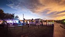 Star Gazing Tour at the Pioneer Saloon from Las Vegas, Las Vegas, Day Trips