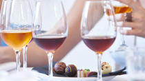 Madeira Wine and Chocolate Seminar and Tasting in Funchal, Funchal, Wine Tasting & Winery Tours