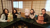 Small Group Excursion: Discover Sake at Funasaka Shuzo Brewery in Takayama, Takayama, Cultural Tours