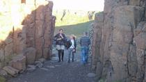 Small Group Giant's Causeway Day Tour from Belfast , Belfast, Day Trips