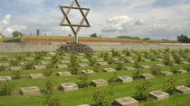 Private Trip to Terezin from Prague, Prague