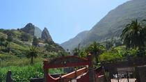 Watermill Los Telares Ethnographic Exhibit and Small-Group Tour, La Gomera, Museum Tickets & Passes