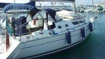 Sailing Tour from Catania , Catania, Sailing Trips