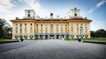 Audio Guided: Haydn-Ticket in Esterházy Palace, Burgenland, Self-guided Tours & Rentals