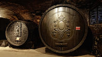 Self-Guided Tour of The Wine Museum of Esterházy Palace, Burgenland, Self-guided Tours &...
