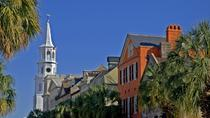 2-Hour Historical Walking Tour of Charleston, Charleston