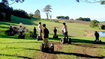 Coolangatta Estate Segway Tour, New South Wales, Segway Tours