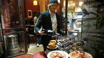Tapas and Wine Experience Walking Tour in Barcelona, Barcelona, Food Tours