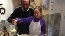 Cooking in Sorrento, Sorrento, Cooking Classes