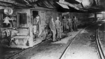 2-Hour Historic Mine Walking and Shuttle Tour in Jerome, Sedona, Ghost & Vampire Tours