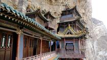 2-Day Datong Tour from Beijing with Private Transfer, Beijing, Multi-day Tours