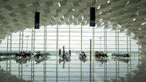 Private Beijing Airport Arrival Transfer to Hotel , Beijing, Airport & Ground Transfers