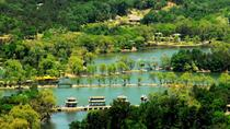 Private Custom Tour: Chengde City Sightseeing from Beijing, Beijing, Custom Private Tours