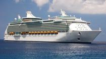 Private Transfer: Tianjin Xingang International Cruise Home Port to Beijing Hotel, Tianjin, Port ...