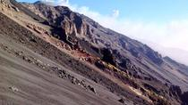 Etna Excursion Full Day, Catania, 4WD, ATV & Off-Road Tours