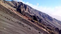 Etna Full Day Trip, Catania, 4WD, ATV & Off-Road Tours