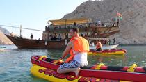 Musandam Day Trip From Dubai, Dubai, Day Cruises