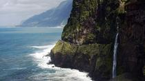 Madeira West Island Tour with Levada Walk, Funchal, Full-day Tours