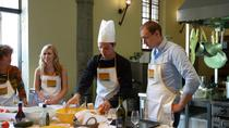7-Day Weekly Cooking Class from Florence, Florence, Cooking Classes