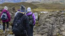 El Cajas National Park Private Tour, Cuenca, Private Sightseeing Tours