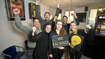 Live TeamEscape Game in Berlin, Berlin, Attraction Tickets