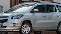 Private Transfer Between Airport and Hotel in Salvador de Bahia, Salvador da Bahia, Private ...