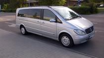 Krakow Balice Airport Transfer, Krakow, Airport & Ground Transfers