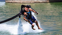 Dubai Jetpack Extreme Water Sport Experience, Dubai, Other Water Sports