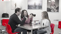 Personal Photography Tutoring in Bend, Bend, Photography Tours