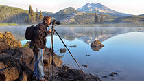 Private Half-Day Photo Tour, Bend, Half-day Tours