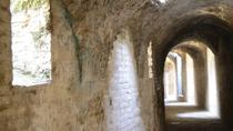 Italica 2-Hour Guided Tour from Seville, Seville, Cultural Tours