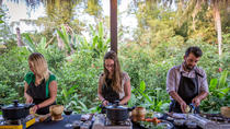 Cambodian Village Cooking Class, Siem Reap, Cooking Classes