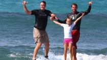 Group Surf Lesson in Oahu , Oahu, Surfing & Windsurfing