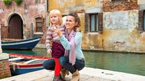 Venice Secret Hunt, Venice, Family Friendly Tours & Activities