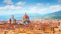 Classic Walking Tour of Florence , Florence, Walking Tours