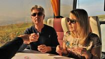 2-Hours Champagne and Chocolate Tasting Tour in the Vineyards from Epernay, Reims, Private ...