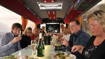 4-Hour Champagne Region Vineyard Tour from Epernay with Wine Tasting, Reims, Wine Tasting & Winery ...