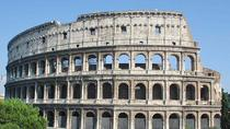 Skip the Line: Rome Everything and More in a Private tour, Rome, Private Sightseeing Tours