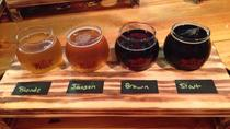 New Orleans Brewery Tour, New Orleans, Beer & Brewery Tours