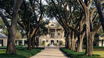 New Orleans Mansion and City Tour Package with Transportation, Louisiana, Family Friendly Tours & ...