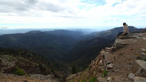 Kennebec Pass 4x4 Tour, Durango, 4WD, ATV & Off-Road Tours
