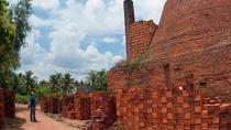 Private Full-Day Tour of Authentic Mekong Delta from Ho Chi Minh City, Ho Chi Minh City, Private ...