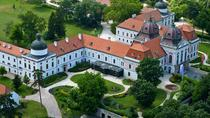 Full-Day Private Tour of Godollo Sisi Castle and Szentendre, Budapest, Private Tours