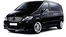 Private Budapest Airport Transfer in a Luxury Minivan, Budapest, Private Transfers