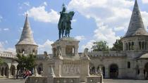 Private Budapest City Tour, Budapest, Private Tours