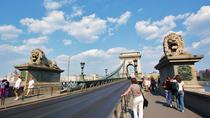 Tailor-made Budapest Walking Tour, Budapest, Private Tours