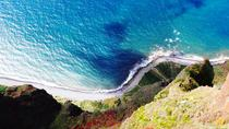Amazing Views - Cliffs and Valley Jeep Tour, Funchal, 4WD, ATV & Off-Road Tours