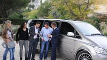 Private Car Service in Lisbon , Lisbon, Private Sightseeing Tours