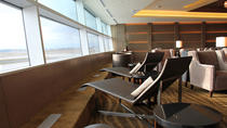 Atlanta International Airport Lounge Access, Atlanta, Museum Tickets & Passes